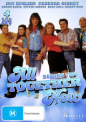 All Together Now: Series 2 [Region 4]
