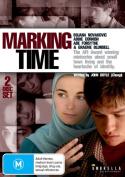 Marking Time [Region 4]