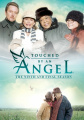 Touched by an Angel [Region 1]