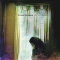 Lost in the Dream [LP]
