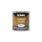 Old Masters 12316 . 5 Pint Fruitwood Wiping Stain