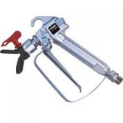 Wagner Spray Tech Corp 580-100A LX-80 Platinum Spray Gun Kit - 3600 PSI