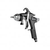 Binks Fluid Nozzles - 63bss fluid nozzle pkgd