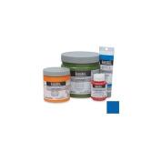 Liquitex 4124170 60ml Soft Body Colour - Cobalt Blue
