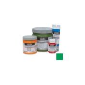 Liquitex 4124312 60ml Soft Body Colour - Light Green Permanent