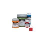 Liquitex 4124292 60ml Soft Body Colour - Naphthol Crimson