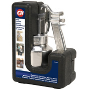 Campbell Hausfeld General Purpose Spray Gun