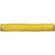 Campbell Hausfeld Nylon Recoil Air Hose, 15m