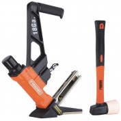 Freeman 18 Gauge L-Cleat Flooring Nail Gun