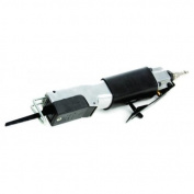 Mechanics Tools M660 Reciprocating Air Body Saw