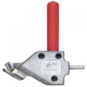 Malco Products TS1 Metal Cutting Attachment Shear Drill Attachment - Each