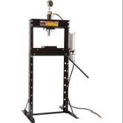 20 Tonne Air-Operated Mechanic Repair Shop Press