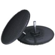 3M 7493 7.6cm Scotch Brite Surface Conditioning Disc Pad