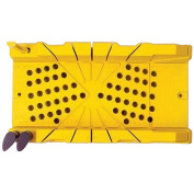 Stanley Clamping Mitre Box, 20-112