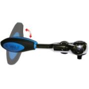 Vim Products RLR11cm Square Drive Roto-Lock Ratchet