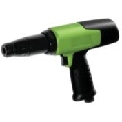 Mechanics Time Saver 568 8.9cm Stroke Long Barrel Air Hammer
