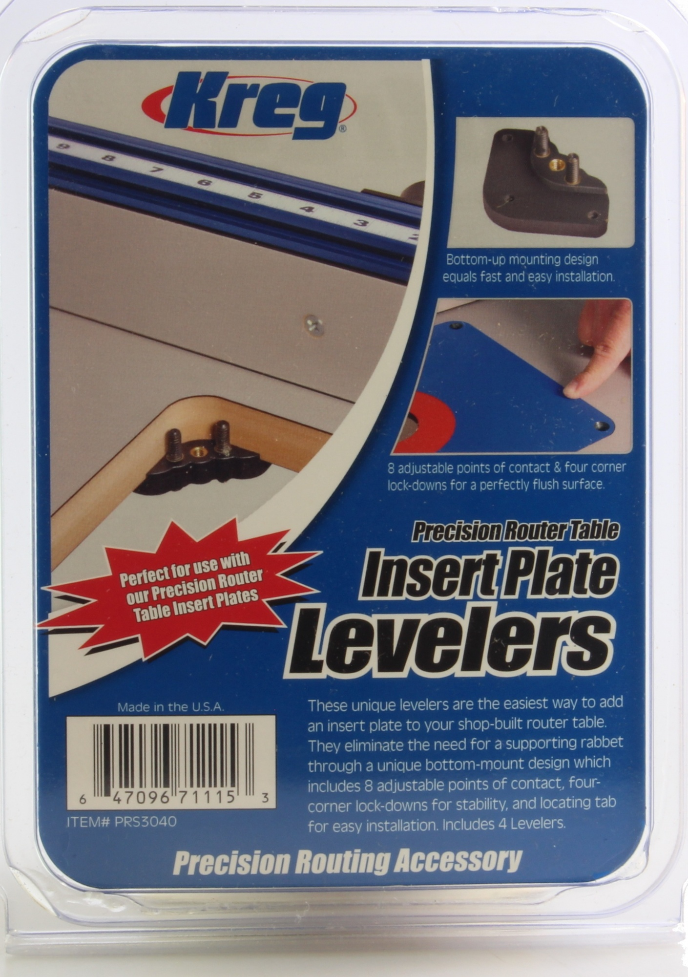 Kreg precision router table insert plate levelers gallery wiring kreg precision router table insert plate levelers choice image kreg precision router table insert plate levelers greentooth Choice Image