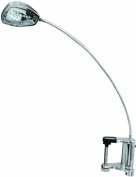 Onward Grill Pro 50939 46cm Universal Grill Light