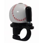 Summit Baseball Bike Bell