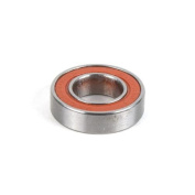 Enduro Bearings 6800 2RS Max Cartridge - 6800 LLU MAX