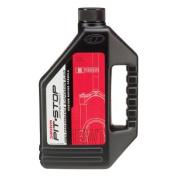SRAM PitStop Oil 15 Weight, 1 Litre