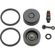 Hayes Stroker Trail/Carbon Calliper Rebuild Kit