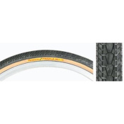 Panaracer Pasela Tyre with Wire Bead, 700 x 35C, Gumwall