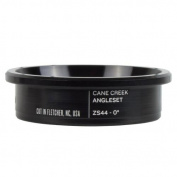Cane Creek AngleSet Zs44 0D Top Cup Headset