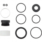 X-Fusion Hilo SL Seal Kit