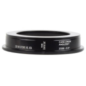 Cane Creek AngleSet Zs56 0.5D Bottom Cup Headset