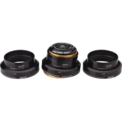 Cane Creek Angleset ZS44/28.6 EC49/30 and 40 Headset