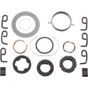 SRAM R2C Shifter Front/Rear Service Kit