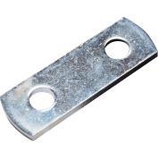 Tie Down Engineering Shackle Links For Mounting Double Eye Springs, Medium Duty Axles