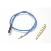 Traxxas TRA4581X Lead Wire Glow Plug Blue for Ez-Start and Ez-Start 2