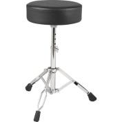 Sound Percussion SP770DT Medium Weight Drum Throne
