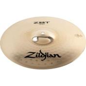 Zildjian ZBT Hi-Hat Bottom Cymbal 36cm