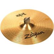 Zildjian ZBT Crash Cymbal 36cm