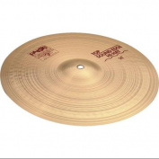 Paiste 2002 Sound Edge Hi-Hat Top 36cm