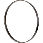 Pearl Competitor Series Bass Drum Hoops 70cm