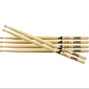 Zildjian Taylor Hawkins Signature Drumstick 3-Pack