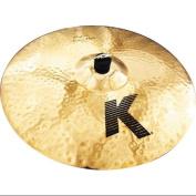 Zildjian K Custom Session Ride Cymbal 50cm
