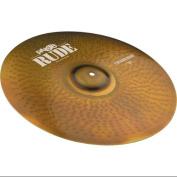 Paiste Rude Crash Ride Cymbal 41cm