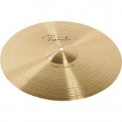 Paiste Signature Fast Crash Cymbal 41cm