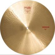 Paiste 2002 Medium Crash Cymbal 41cm