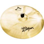 Zildjian A Custom Medium Ride Cymbal 50cm .