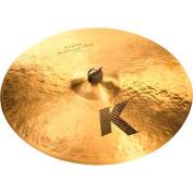 Zildjian K Custom Dark Complex Ride 50cm
