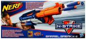 Nerf Barrel Break Blaster A3952