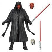 Hasbro Star Wars Black Series 15cm Action Figure Series 1 - Darth Maul