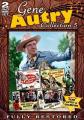 Gene Autry: Collection 5 [Region 1]