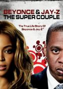 Beyoncé and Jay-Z [Region 2]